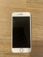 Apple iPhone 8 - 64GB - Silver (Verizon) A1863 (CDMA + GSM)