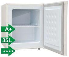Mini Congelador Congelador Vertical 35 Litros Clase+ Congelador Mini Congelador