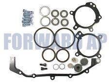 BMW DUAL Stage 3b VANOS O-Ring Seal Repair Kit Z4 X5 X3 525i 530i 330i 330Ci