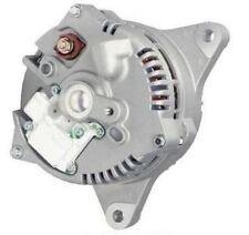 New Alternator MERCURY COUGAR 2.5L V6 1999 F5RU-10346-BA F5RU-10346-BC