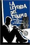 The legend of the temple Half a Century of live music in a