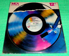 "PHILIPPINES:KIM WILDE - You Keep Me Hangin' On,12""EP/LP,RARE,"