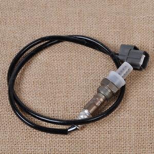 234-9005 Air Fuel Ratio Oxygen O2 Sensor Upstream fit for Honda Civic CR-V Acura
