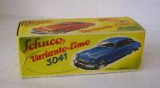 Repro Box Schuco Varianto Limo 3041