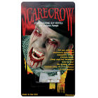 Scarecrow Customizing Kit Refill Vampire Fangs Deluxe Teeth Dental-Quality