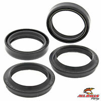 All Balls 56-137 Fork/Dust Seal Kit - Triumph Rocket III 2004-2012