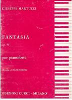 Maeda: Muster Op.51 Für Klavier (Perrino) - Curci