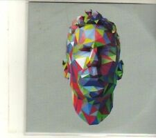 (DS90) Jamie Lidell, What A Shame - 2012 DJ CD