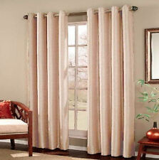 See Through Curtains sheer short curtains | ebay