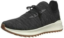 PUMA AVID RPLNT LO TRAINER SPORTS SNEAKERS MEN SHOES BLACK SHADOW SIZE 9 NEW
