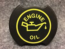 2000-2007 Ford Taurus 00-05 Sable 3.0 Engine Oil Filler Cap Lid OEM 29007