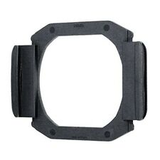Cokin O362 Filter Adapter P to Z Pro Series for B081J 200362 Camera Accessories