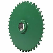 A&I Products Upper Drive Roll Sprocket Part no. A-Ae39654