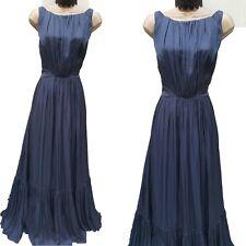 abiti lunghi estivi in vendita | eBay