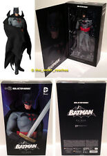 Medicom RAH Real Action Heroes 1:6 Scale BATMAN Flashpoint Version Figure
