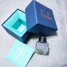 [FOELLIE] Feminine Care Hygiene Cleanser Perfume Fragrance Scent (5ml)