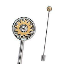 MAGNETIX Magnet Wasserstab 2089 Sonne  (Klein 11 cm lang)  Magnetschmuck