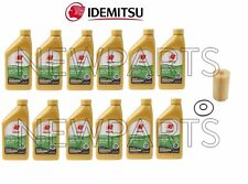 price of 0w 20 Motor Oil Travelbon.us