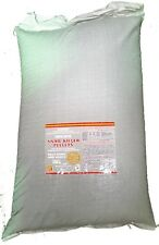 Snail Slug Killer Pellets Vege Gardens Pot Plants 25Kg Bulk David Grays