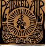 "Painted Air 7"" Missed Your Plane EP (german Neo 60s Psych Garage, Swamp Room)"
