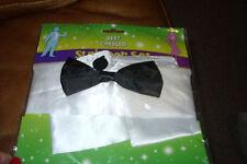 Stripper kit novelty gift new ideal stag hen