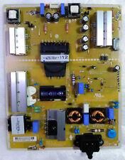 Fuente LGP55LIU-16CH2 EAX66944001(1.3)   LG 55UH605V-ZC