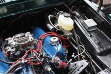 1973-79 Ford Truck Super Duty Hydroboost brake booster kit F250 F150 F350