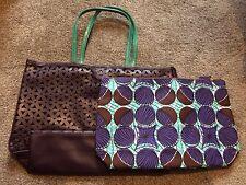 Estée Lauder Tote Bag With Pouch