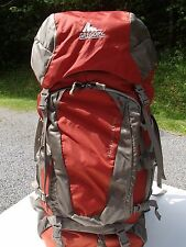Used Gregory Baltoro 70 Backpack size Large