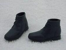 Barbie - Ken Doll - Blue Boots Shoes