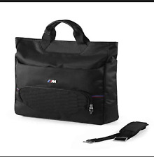 BMW M Bag Sports Travel   80222410941   OEM