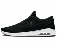 Nike SB Janoski Air Max 2 Men's Sneaker!! NEW!! Sz. 11