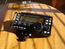 Elecraft KX3 Heatsink Kit - Kx31 by Pro Audio Engineering