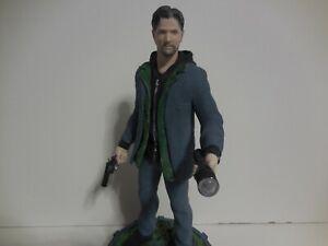 Figurine Alan Wake figure