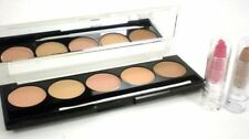 W7 Assorted Shade Make-Up Products