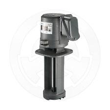 Vertex, Coolant Pump, Under Water, 1/8 Hp, 150 mm, VWP-0815, 1026-003