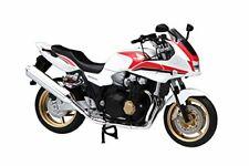 FUJIMI 1/12 Bicicleta No.19 Honda CB1300 Súper Bol D'Or Plástico Modelo Kit