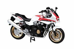 Fujimi 1/12 BIKE No.19 Honda CB1300 SUPER BOL D'OR Plastic Model Kit Jap