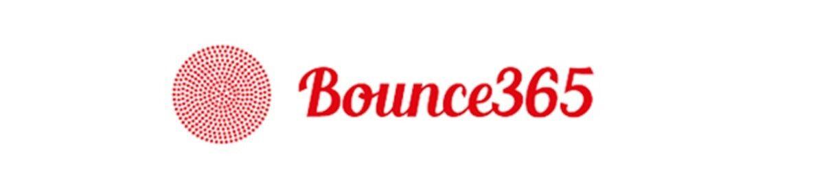 bounce365