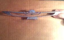 1961,1962,1963 Thunderbird T-bird Ford Roof Emblem Ornament ORIGINAL