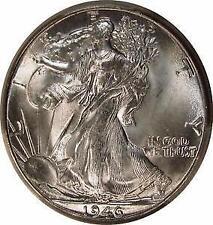 С изображением идущей Свободы (1916 - 1947 гг.)
