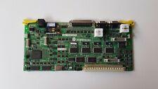 Scheda LG LDK-300 MPBE