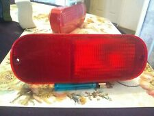 PT Cruiser Fog Light
