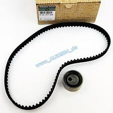 Original RENAULT TIMING BELT KIT CLIO II Kangoo Megane SANDERO 7701477024 1.4