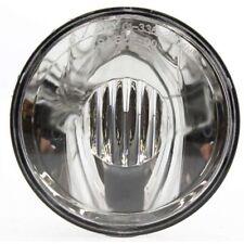 New Fog Light for Pontiac Grand Prix 1995-2006 GM2592121