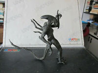 Hot Juguetes alien Warrior Altura 20cm Años 2000 Action Figures