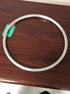 Sun Ringle ICI-1 rim 20 1 1/8