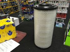 IVECO DAILY 35C10 C11 S9 S11 S13 AIR FILTER