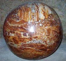 grosse pierre marbre esoterisme lithothérapie mineraux roches reiki gemmes deco
