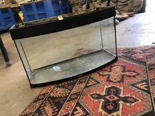 Juwel Bow Fronted Large Fish Tank Aquarium